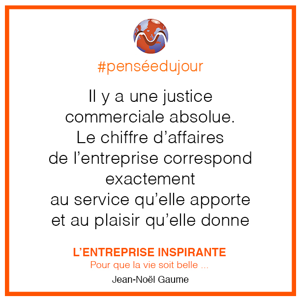 justice commerciale